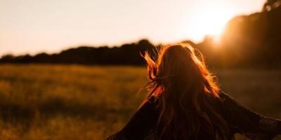 Beter in je vel met Bewegen op Verwijzing