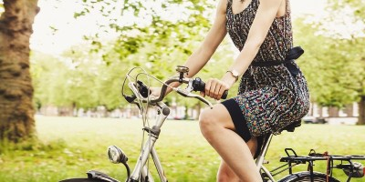 Zo breng je meer beweging in je dagelijkse routine